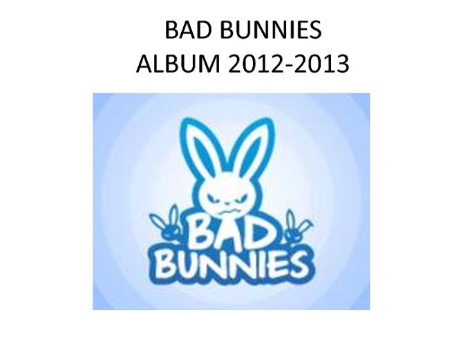 Bad_Bunnies