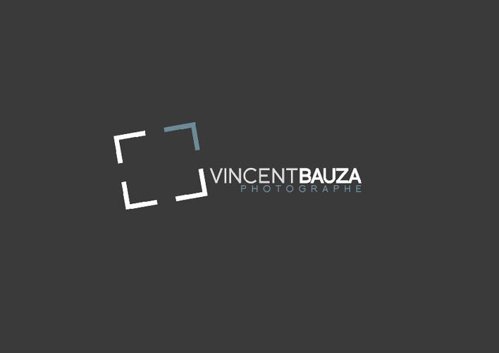 Portfolio | Vincent Bauza Photographe