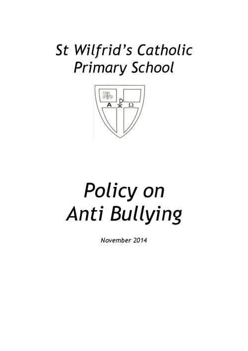Anti_Bully_Policy_Nov14