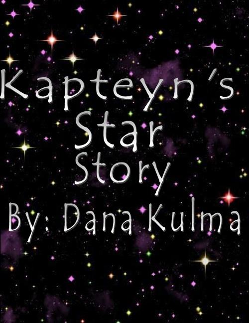 8 Kulma Star Story