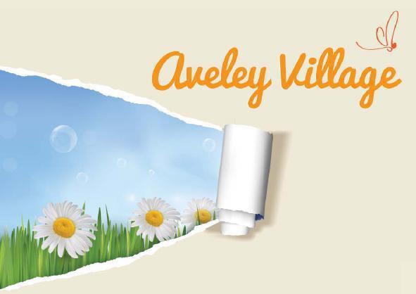 Aveley 2