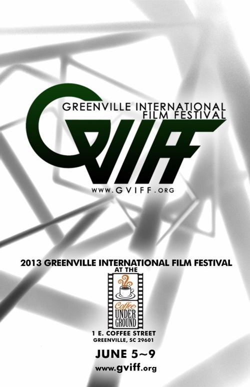 2013 GVIFF Festival Program