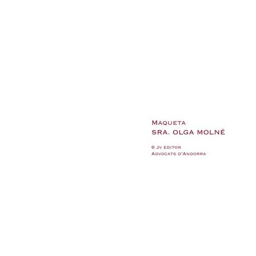 19-Olga Molné