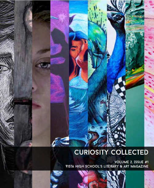 CuriosityCollected2014-web