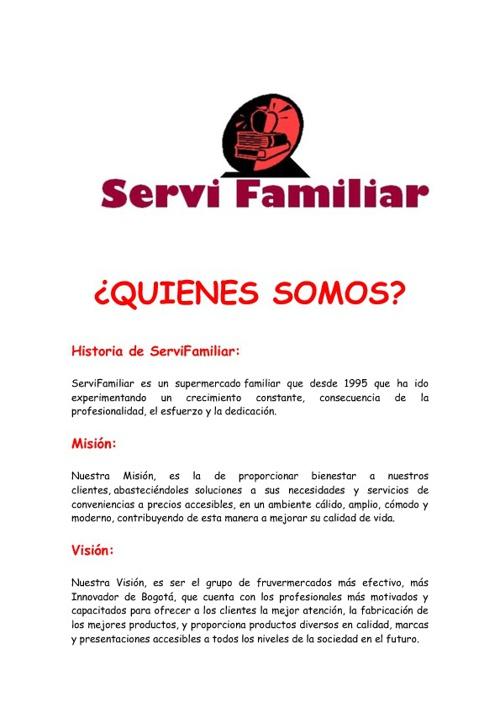 322976 Marco Filosófico ServiFamiliar