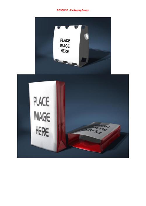 31_DOSCH 3D - Packaging.Design