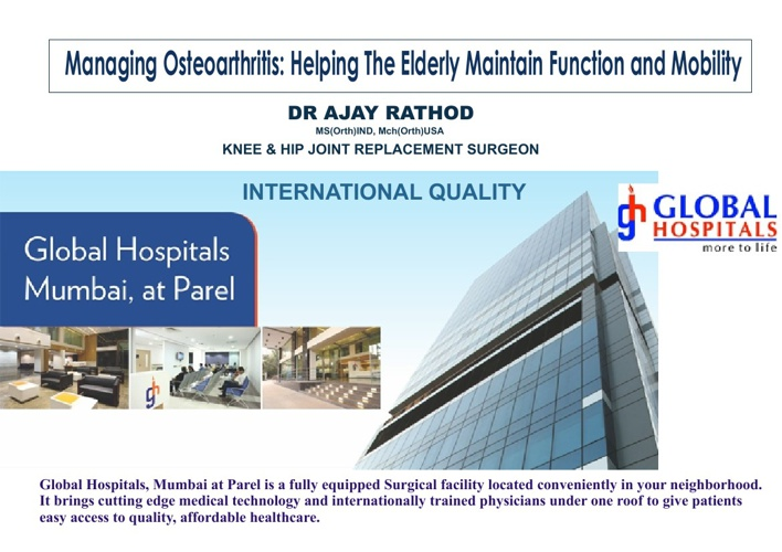 Global Hospital Patient CD