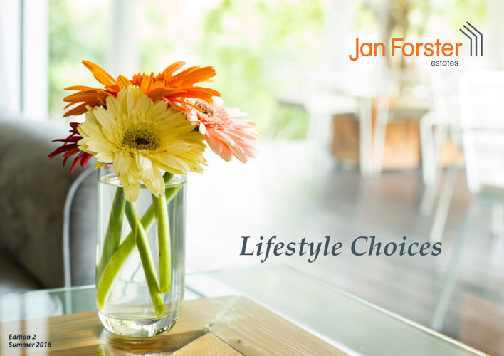 Lifestyle Choices Edition 2 Web Version