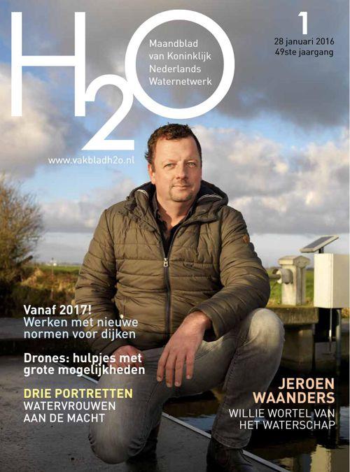 H2O jan. 2016 previewversie