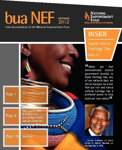 bua NEF Sept 2012