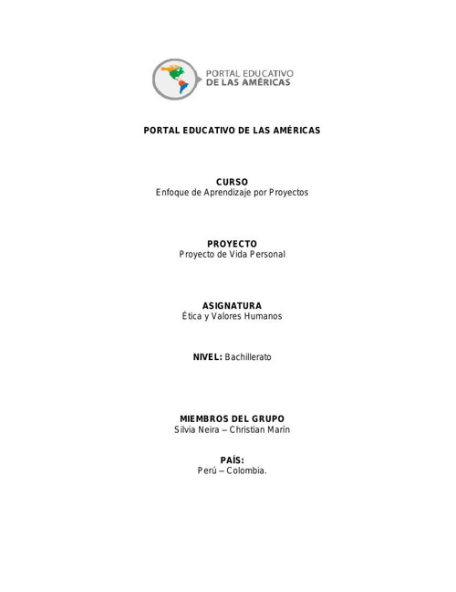 Proyecto Final ABP CURSO OEA