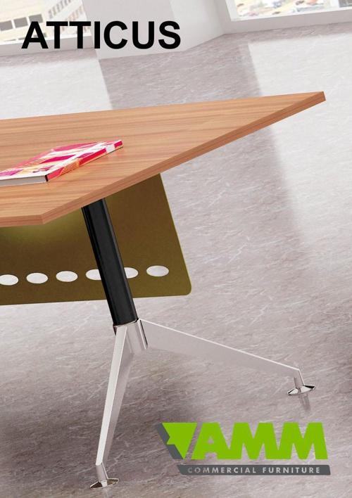 Atticus By Amm Furniture By Jpt Enterprises Flipsnack