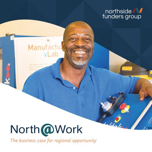 UPDATED_North@Work Brochure_2017 11