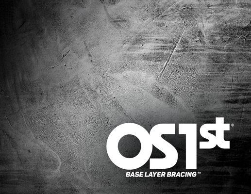 OS1st Base Layer Bracing Catalog