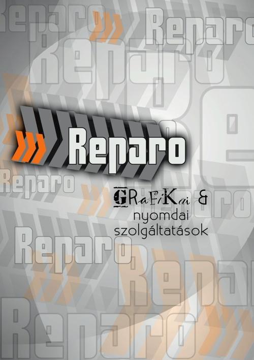 katreparo_demo