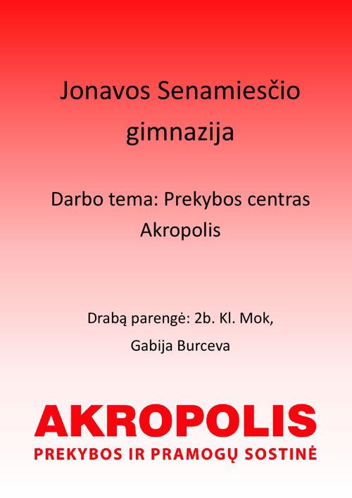 Plakatas.pdf