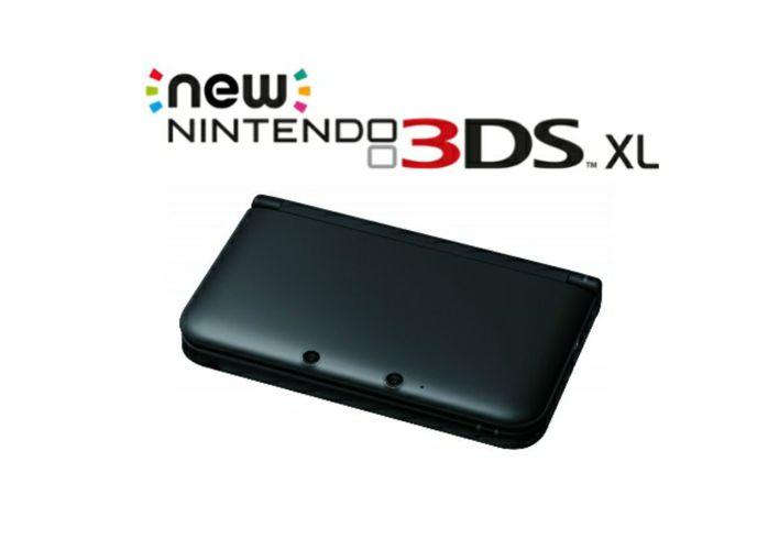 Catálogo 3DS