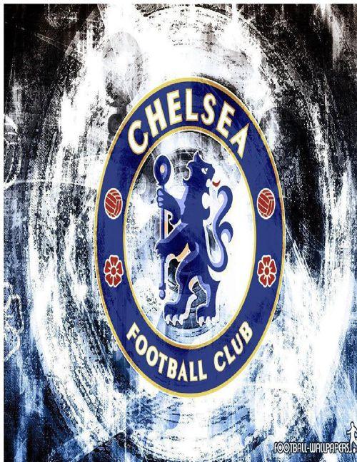 CHELSEA FOOTBALL CLUB1
