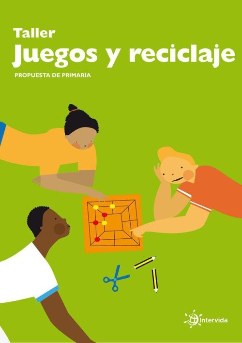 TALLER Y JUEGOS