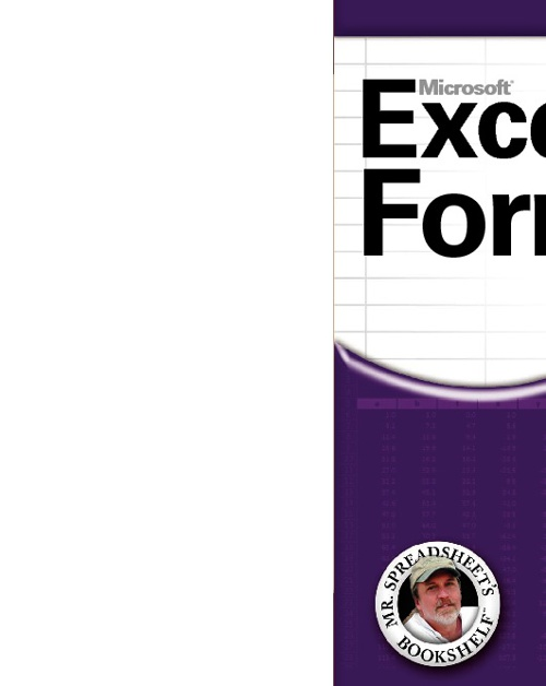 formulas excel parte 1