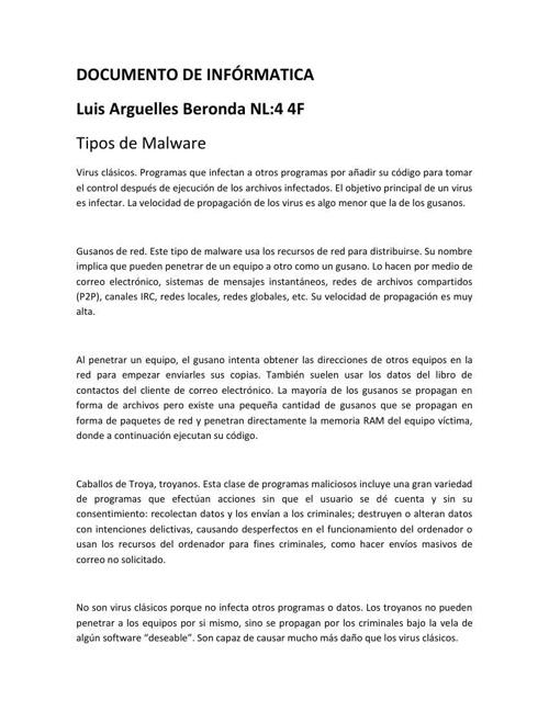 DOCUMENTO DE INFÓRMATICA LUIS ARGUELLES