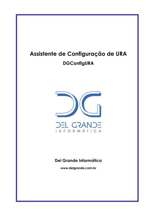 Manual-DGConfigURA