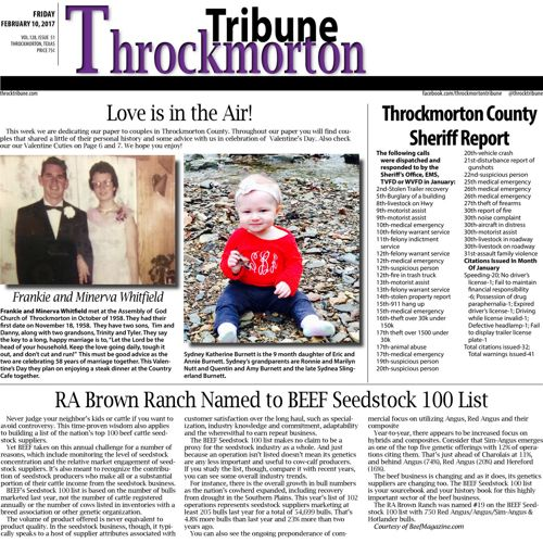 Copy of Throck wk 15