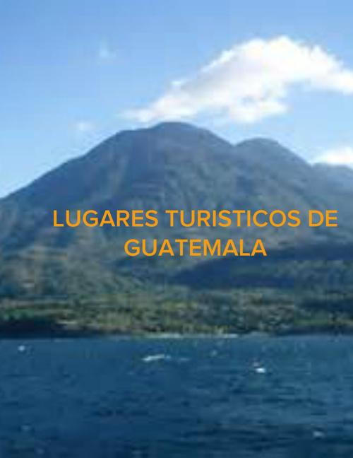 LUGARES_DE_GUATEMA