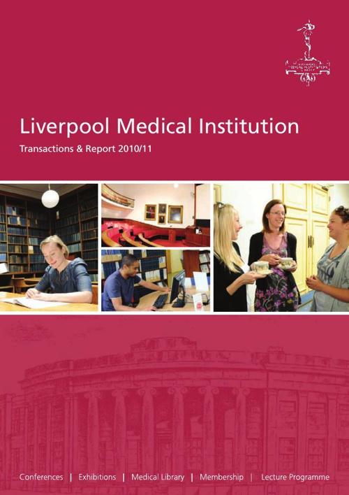 LMITransactions&Report2010-11
