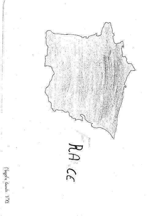 gt1-13052016-001