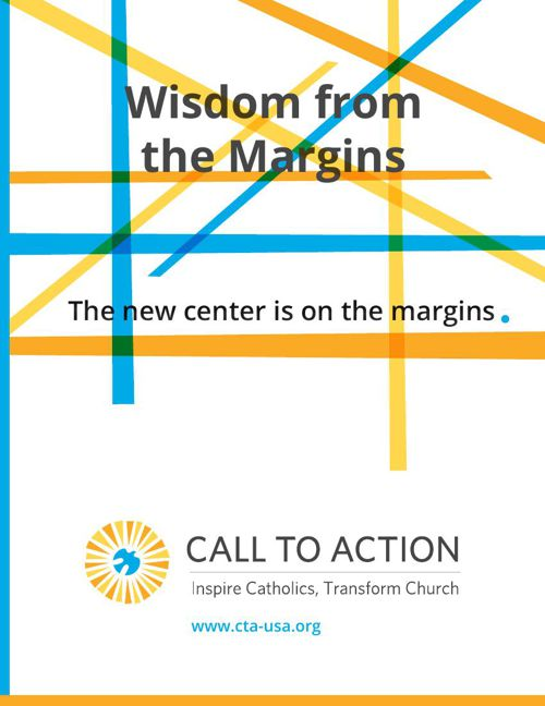 2015 Call To Action Annual Report