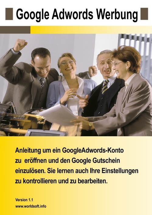 Susan the Best, Zeitung!