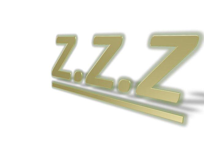 Z.Z.Z יואב