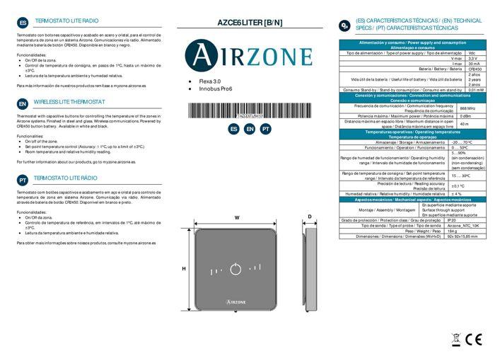 airzone-lite