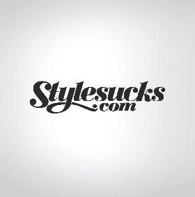 stylesucks.com