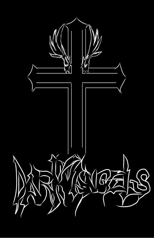Dark Angels - La rebelión de los caídos.