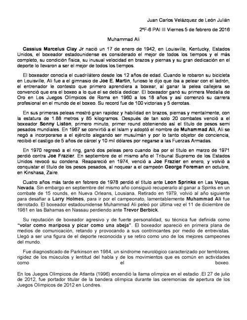 19) Juan Carlos Velázquez de León Julián 2ºF-6 PAI III -Expos