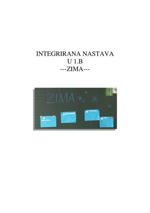 INTEGRIRANA-NASTAVA-U-1b-zima