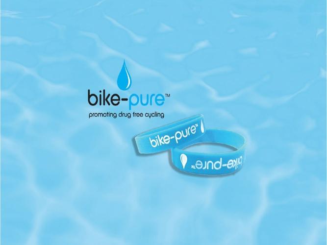 Bike-pure