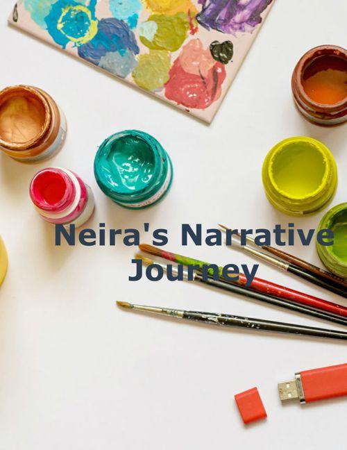 Neira's Narrative Journey:)