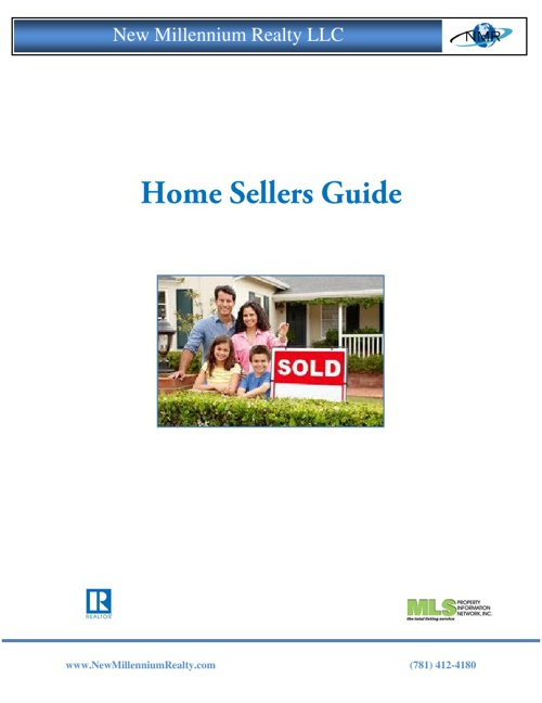 Home Sellers Guide By Michael E Berlan Flipsnack