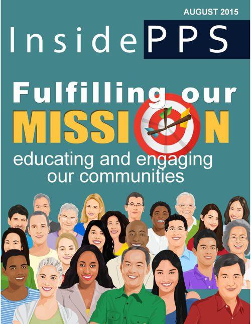 IPPS | August 2015