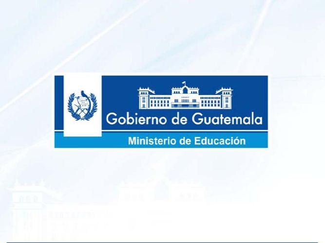 Presentacion Estrategia para una educación de calidad