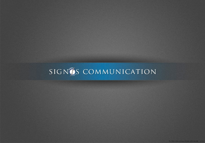 Signos communication Argu