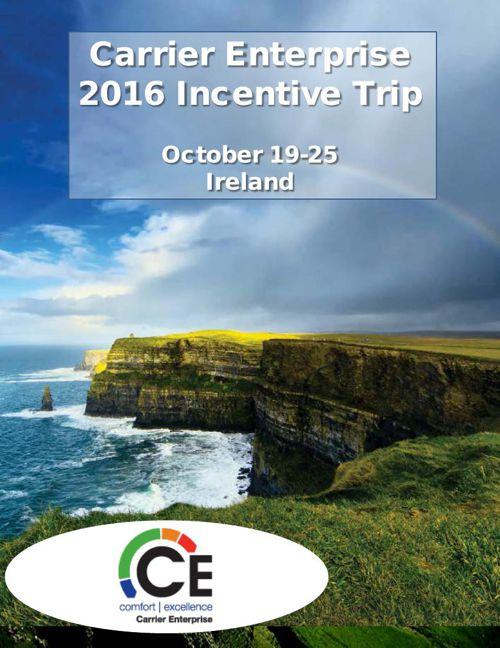 dynami Proposal - Carrier Enterprise Ireland 2016 v4
