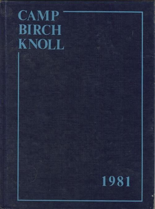 CBK 1981