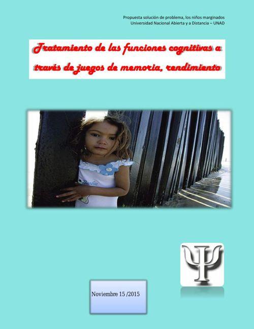 Trabajo individual_Momemto 3 Cartilla propuesta de solucion niño