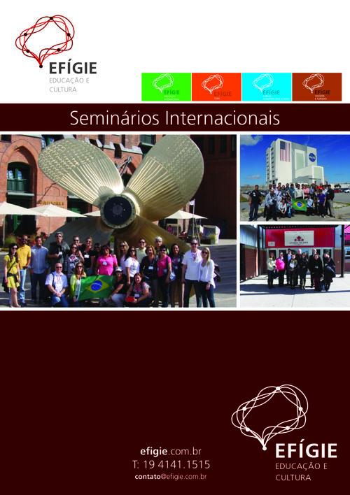 Catálogo Completo - Efígie Educacional - 2016 / 2017 - v22