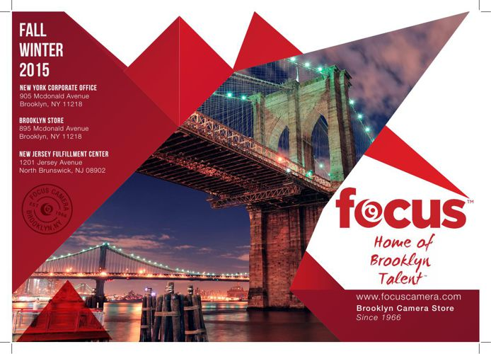 Focusfall2015bookFINAL_3