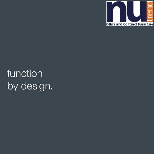 function-by-design-infinity(1)